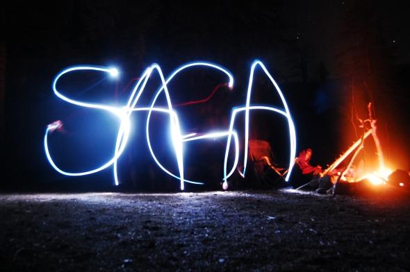 Durtschi Saga Light